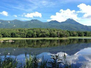 知床5湖.jpg